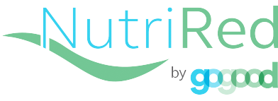 NutriRed